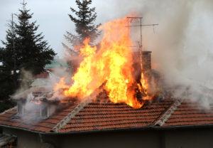 mcallen fire insurance lawyer