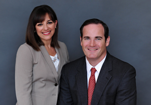 Lawyers in Mcallen