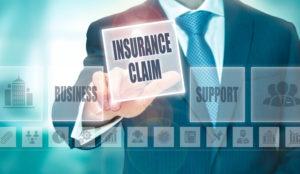 Insurance Claims McAllen