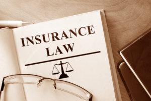 Insurance Law McAllen