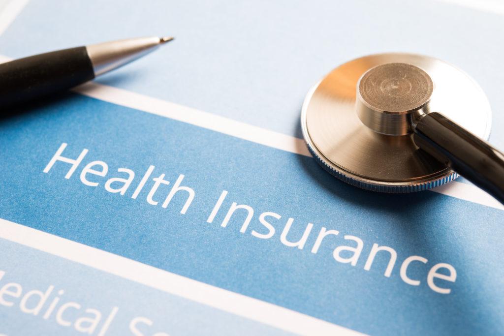 Health Insurance Claim Denied? Here's 5 Reasons Why.