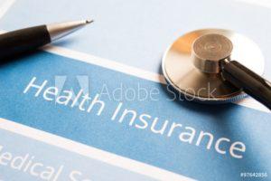 Health Insurance Claim McAllen
