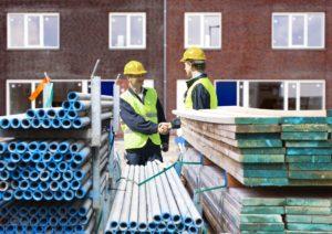 Subcontractor Deal Tips